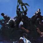 Antonio Mercadante. Un critico irregolare in mostra - Paesaggi umani