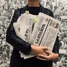 I giovedì di CAMERA - Quarto potere Giornalismo e fotografia