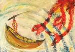 Lawrence Ferlinghetti. Sulla rotta di Ulisse
