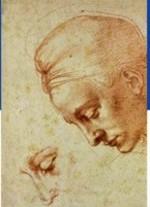 Michelangelo abita a Casavatore