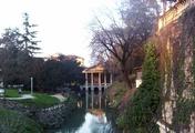 immagine di Loggia Valmarana