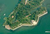 immagine di Forte di Sant'Andrea