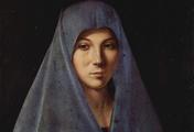 immagine di L'Annunziata