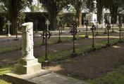 immagine di Cimitero degli Eroi