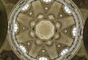 immagine di Cupola e Altare di Guarino Guarini