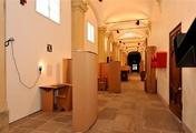 immagine di MIAAO – Museo Internazionale delle Arti Applicate Oggi