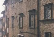 immagine di Casa natale di Raffaello
