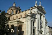 immagine di Duomo di Urbino