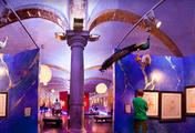 immagine di Museum-Gallery XPO Salvador Dalì