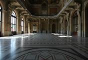 immagine di Palazzo Carignano