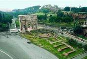 immagine di Arco di Costantino
