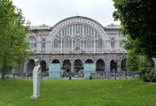immagine di Piazza Carlo Felice