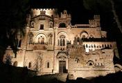 immagine di Castello della Monica
