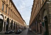 immagine di Via Roma