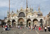 immagine di Basilica di San Marco