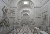 immagine di Gipsoteca e Museo Antonio Canova
