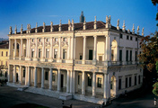 immagine di Pinacoteca Palazzo Chiericati