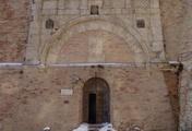 immagine di Museo della Rocca Paolina