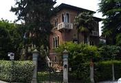 immagine di Villa Romanelli