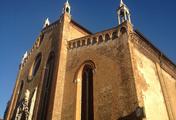 immagine di Chiesa di Santo Stefano