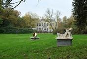 immagine di Middelheim Museum
