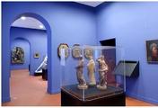 immagine di Accademia Albertina di Belle Arti