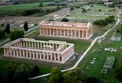 immagine di Paestum