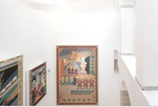 immagine di Galleria Museo