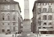 immagine di Piazza Savoia