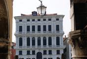 immagine di Fondazione Prada
