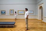 immagine di Musée d'Art et d'Histoire