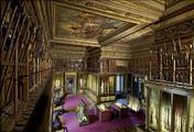 immagine di Sala della Rotonda