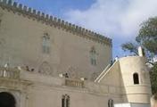 immagine di Castello di Donnafugata