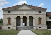 immagine di Villa Saraceno