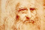 immagine di Leonardo da Vinci