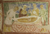 immagine di Sepoltura di Ermagora e Fortunato