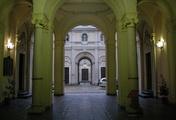 immagine di Palazzo Benso di Cavour