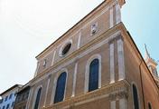 immagine di Chiesa di Santa Maria dell'Anima