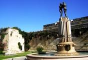immagine di Fontana dell'Armonia