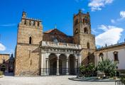 immagine di Duomo di Monreale