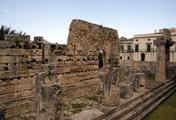 immagine di Tempio di Apollo