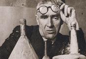 immagine di Giorgio Morandi