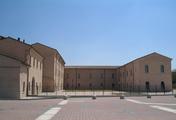 immagine di Musei San Domenico