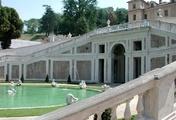 immagine di Villa della Regina