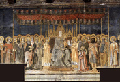 immagine di Palazzo Comunale di San Gimignano e Pinacoteca