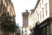 immagine di Corso Palladio