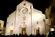immagine di Cattedrale di San Sabino
