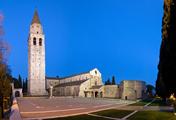 immagine di Piazza Capitolo