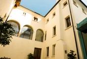 immagine di Museo Casa Giorgione
