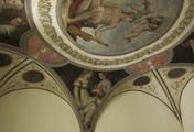 immagine di Museo di Casa Vasari